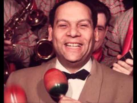 Edmundo Ros - The Cuckoo Song