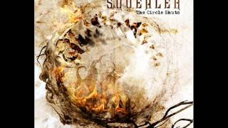 SQUEALER - Thrasher