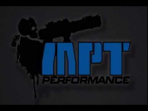 2012 Mustang 3 7 V6 Ghost Cam Lope Idle Tune | Stage 3 | MPT Performance