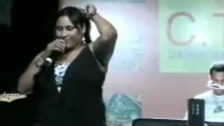 Baixar Forrozão sintonia musical ( cantora Jane Gama)