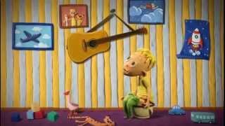 Лучшие мультфильмы для самых маленьких смотреть онлайн