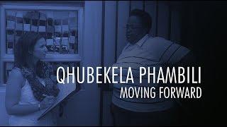 Qhubekela Phambili: A career enhancing programme thumbnail