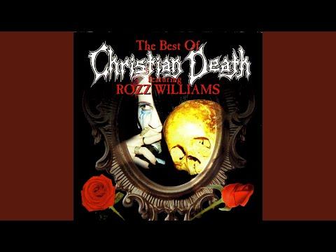 Skeleton Kiss (Alternate Death) mp3