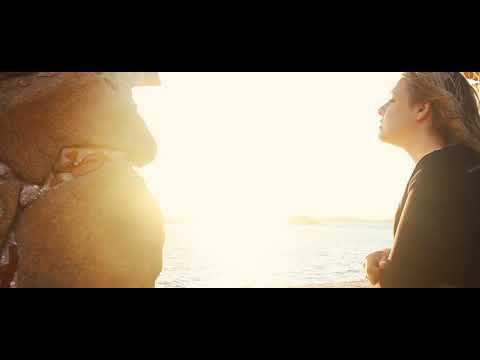 Adele Grandulli - Nuvole Bianche - Einaudi ( testo Adele Grandulli dedicato alla Sardegna )