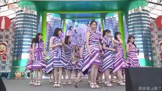 曲フリを忘れちゃう可愛い与田祐希 与田祐希 検索動画 9