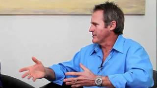 Telemarketing Training - Jenny Cartwright Interview on BusinessonlineTV