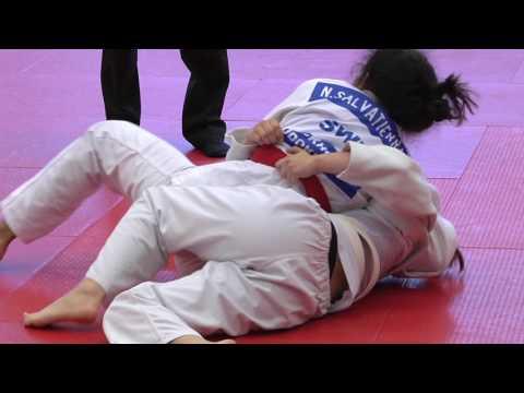 2016 Borlänge Judo Open