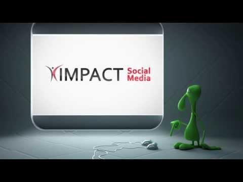 Kansas City Digital Marketing