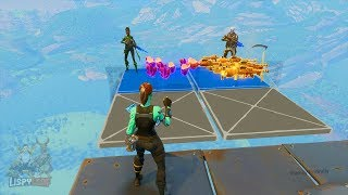 TWO Insanely Rich Scammer Loses Their Whole Inventory! Scammer Gets Scammed in Save The World