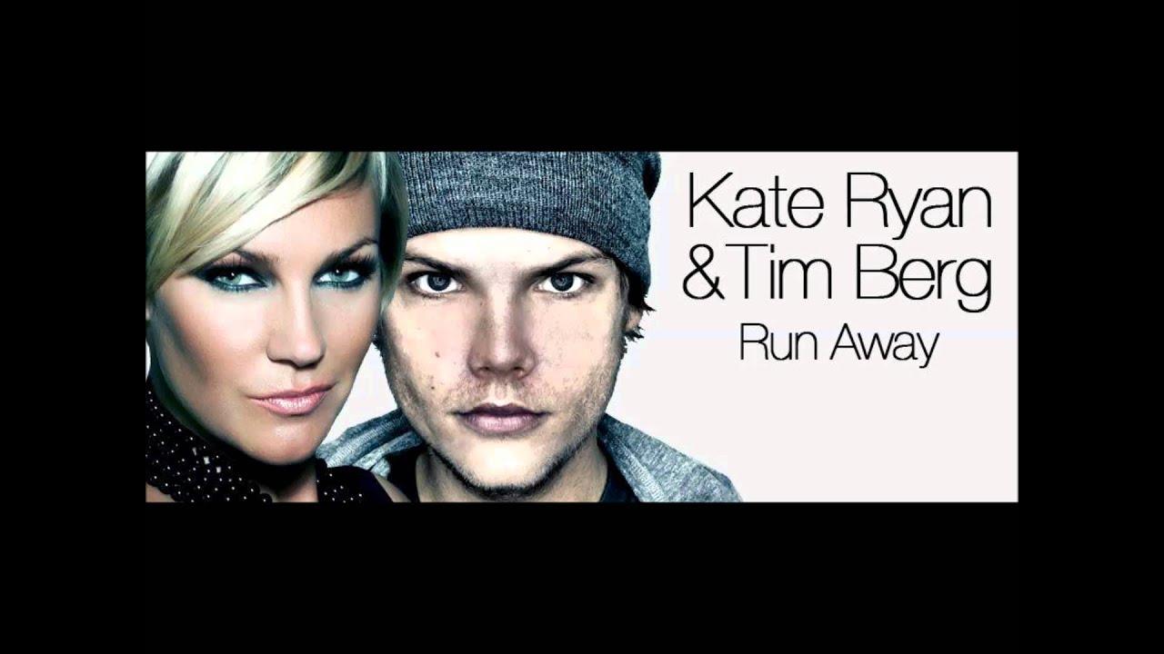 Kate Ryan Electroshock Album tracklist 2012