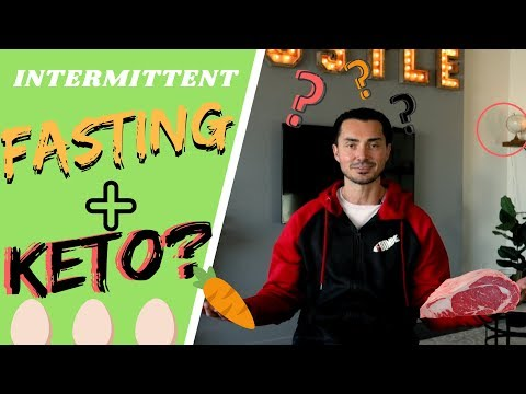 does-intermittent-fasting-really-work-with-the-keto-diet?