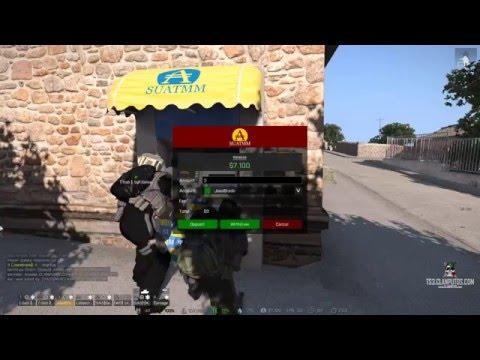 (PT-BR) ArmA 3 Wasteland - Procurar e Destruir #38