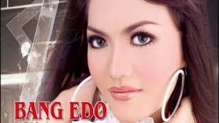 Download Ria Amelia - Bang Edo (Stereo Audio HD)