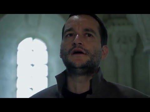 LEAD ME - Samuel Cattiau & Quentin Dujardin