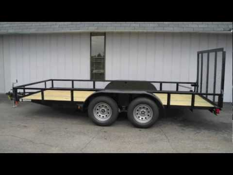 6x16-tandem-axle-cargo-trailer-with-rear-ramp-gate