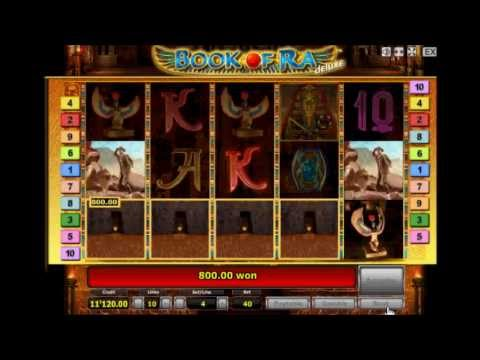 book of ra deluxe 5 cowboys