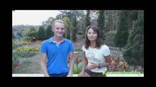 What Mistake Negatively Affected Our Health On The 80/10/10 Raw Vegan Diet.