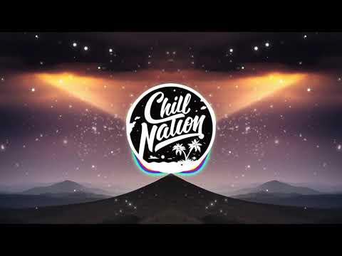Ed Sheeran - Bad Habits Marc Benjamin, Chemical Neon Remix
