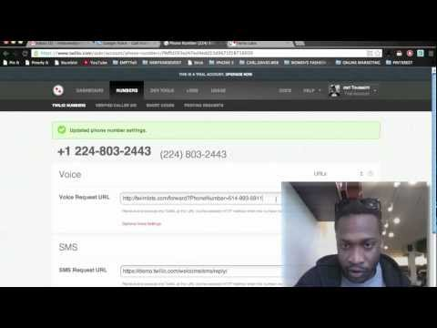 How To Get A FREE Google Voice Number In Canada. Step By Step Guide Reveals [HD]
