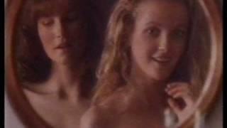 Sunlight Bath Soap (Australian ad, 1987)