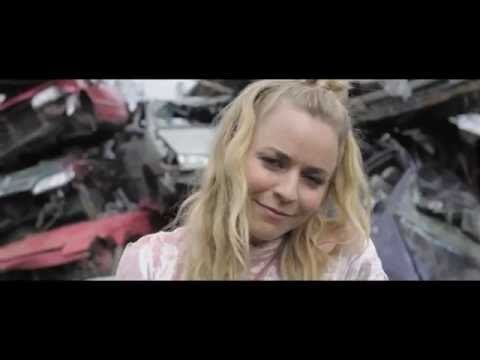 preview Vesala - Älä droppaa mun tunnelmaa from youtube