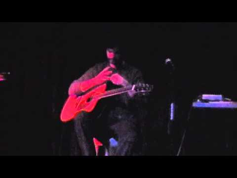Nick Schillace Live In Minneapolis 11/23/05