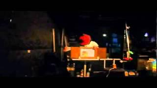 バンドの合間に弾き語りをやってくれました. http://ip.tosp.co.jp/i.a...