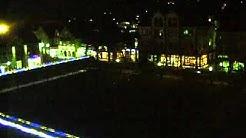 Webcam: Neheim Marktplatz