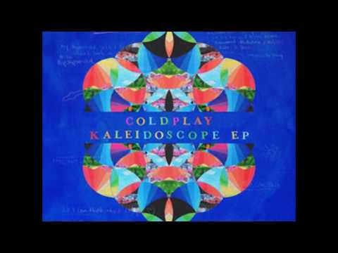 Coldplay - Kaleidoscope [EP] (FULL ALBUM) Download [MP3 /MP4]