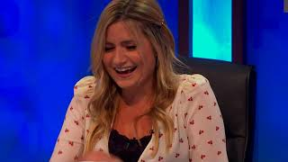 8 Out Of 10 Cats Does Countdown S19E06 - HD -14 February 2020