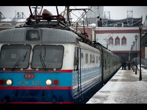 One-Way Ticket to Dushanbe: Russia Sees Exodus of Migrant Workers