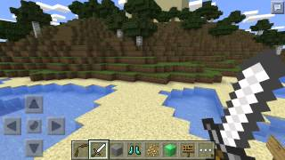 Mcpe How To Use World Edit On Mcpe Servers