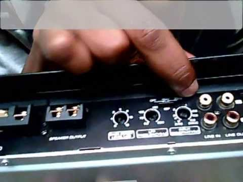 hqdefault kenwood kac 8105d class d mono car amplifier (unboxing and review