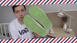 Кеды Vans! Почему кеды Ванс самые крутые?(Правильную обувь покупаем здесь: http://www.herringshoes.co.uk/ промо код для бесплатных колодок: HSSFRTREE Кеды Vans - тот..., 2016-08-16T14:20:46.000Z)