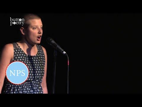 Erin Schick - Honest Speech