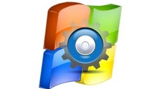 ♦ Оптимизация Windows 7 Отключаем службы/Optimize Windows 7. Disable service