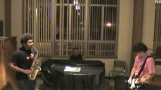Burt Reynolds - So Seductive - Mini Odyssey