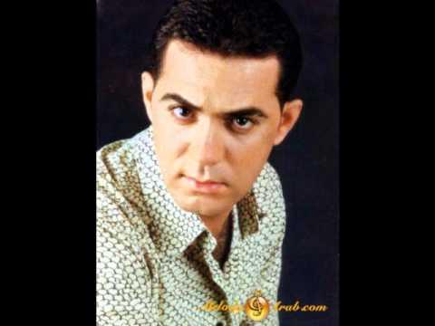 wael jassar & george wassouf   3youn el9aleb