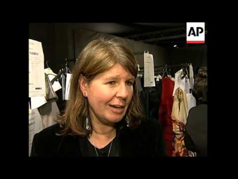 """Rome and Delhi Fashion Academies Join up for """"Art of the Loom"""" project"""