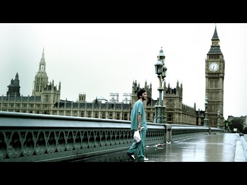 28 Days Later (2002) Trailer