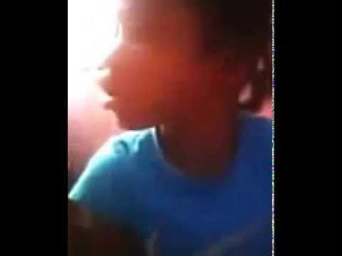 flexible black girl twerkingKaynak: YouTube · Süre: 59 saniye