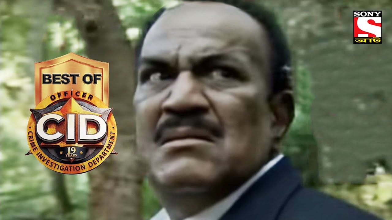 Best of CID (Bangla) - সীআইডী - Lured Against Each Other - Full Episode