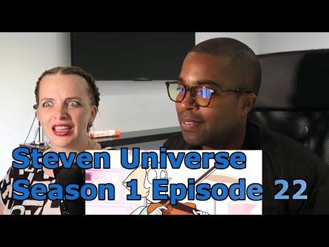 "steven-universe-season-1-episode-22-""steven-and-the-stevens""-(review-🔥)"