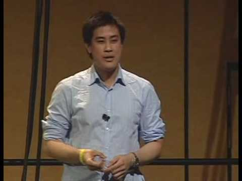Google I/O 2008 - Building an Android Application 101