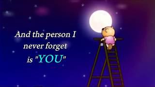 I_miss_You_So_Much_Video...kaise_bataaye_ miss you janu whatsapp status video download hd