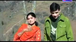 himachali song- kare roti tu chholi ri(dhabe ram kulvi) uploaded by meharkashyap.mp4