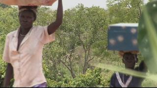 """Soudan du Sud : le risque d'un """"nouveau Rwanda"""" ?"""