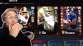throwback-madden-17-draft-champions