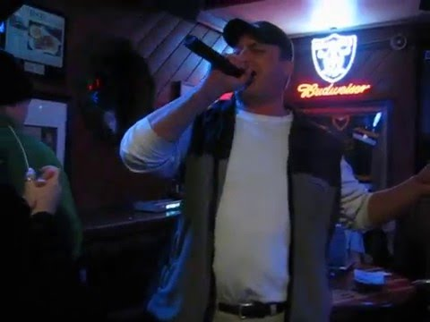 TommyT Karaoke