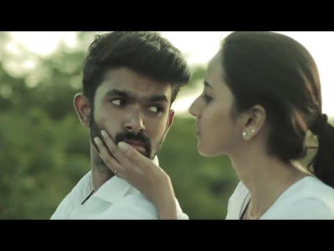 Yaen Ennai Pirindhaai (Cover Song) |Tharun Kumar, Akshaya Hariharan, Tyson David, Dakshin Ragav |
